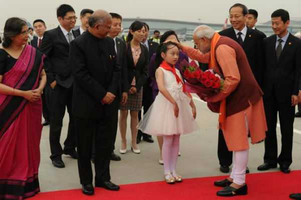 pm-modi-arrives-china