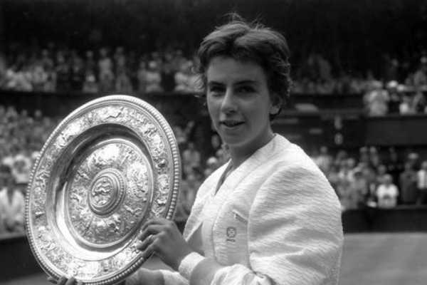 brazil-tennis-queen-maria-bueno-dies-at-78