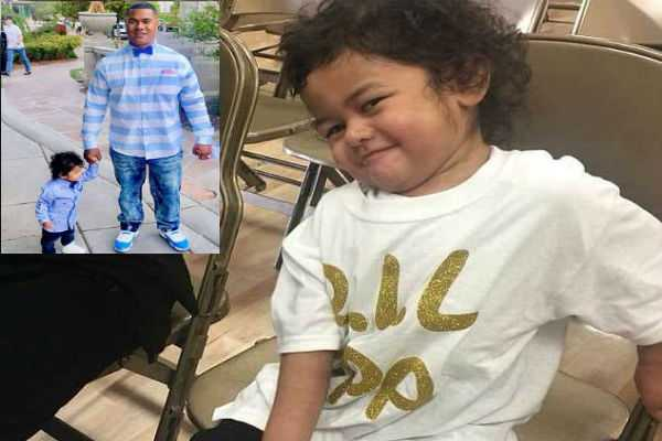 father-is-charged-after-his-two-year-old-son-grabbed-his-fully-loaded-gun-and-fatally-shot-himself