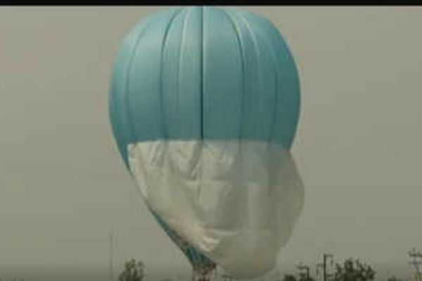 uttarakhand-launches-a-wifi-balloon-to-bring-the-internet