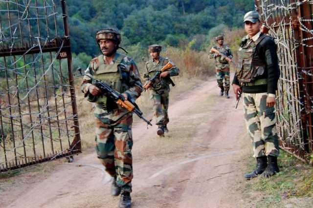 3-terrorists-killed-in-kupwara-jammu-kashmir