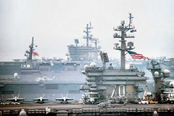 china-hackers-steal-data-from-us-navy-contractor-reports