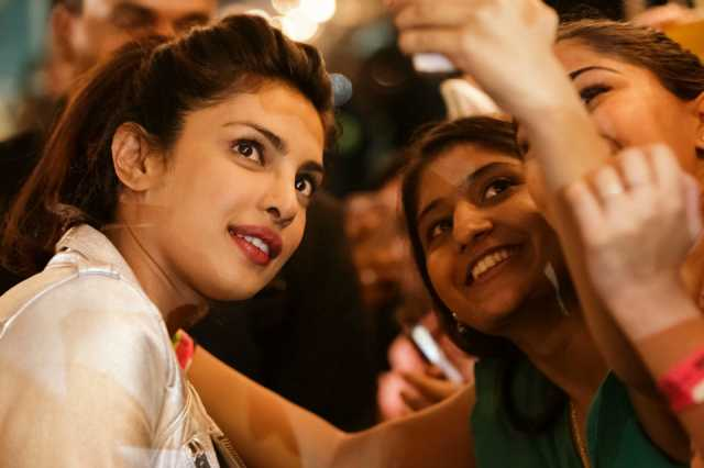 priyanka-chopra-is-now-has-highest-number-of-followers-as-actress