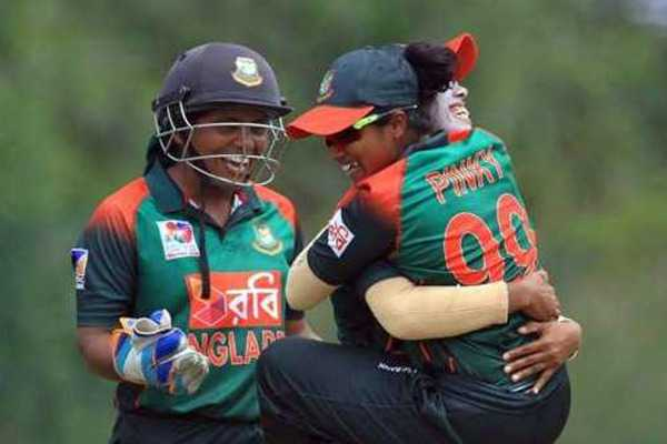 bangladesh-eves-beat-india-to-win-asia-cup