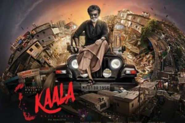 actor-vivek-tweet-about-rajinikanth-s-kaala