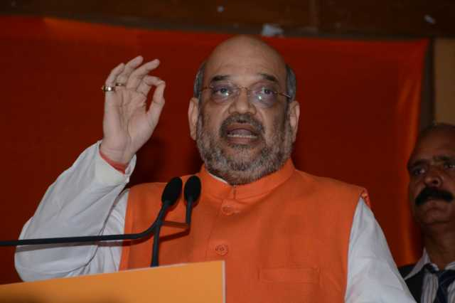 blessed-to-get-congress-as-opposition-amit-shah