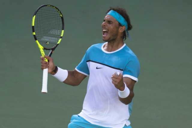 nadal-beats-thiem-to-win-17th-grand-slam