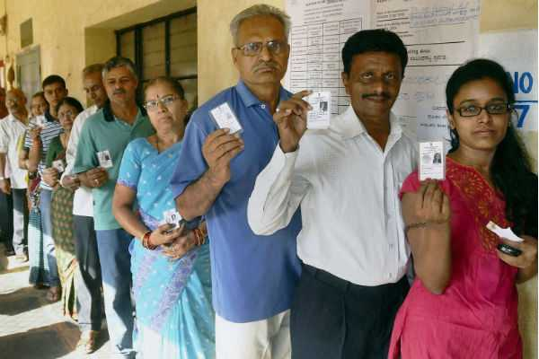 karnataka-jayanagar-to-go-to-polls-today