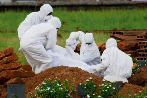 nipa-virus-contained-claims-kerala-govt