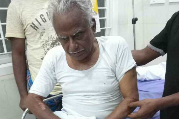 unidentified-persons-attacked-p-maniarasan