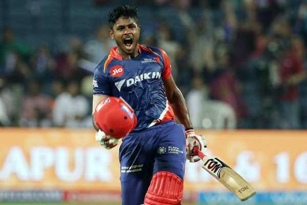 sanju-samson-fails-in-yo-yo-test-dropped-from-india-a-squad-for-england-tour
