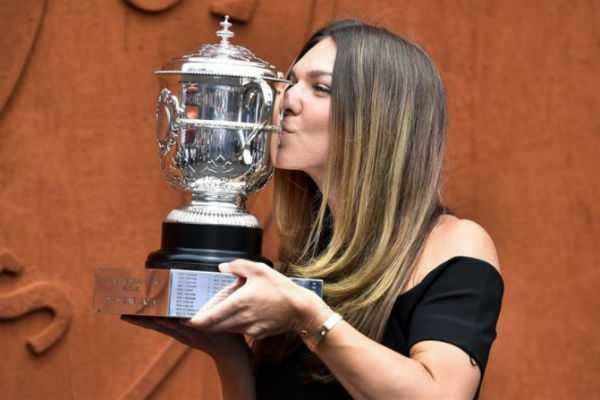 no-1-position-without-grand-slam-titile-is-not-100-simona-halep