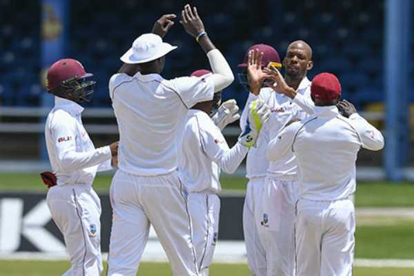west-indies-beats-sri-lanka-by-226-runs-in-first-test-match