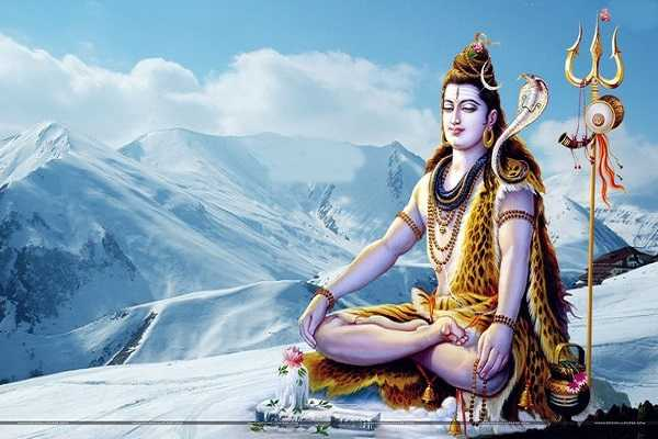 a-mantra-of-the-day-today-is-the-somawara-monday-pradosham-let-s-say-a-favorite-slogam-to-lord-shiva