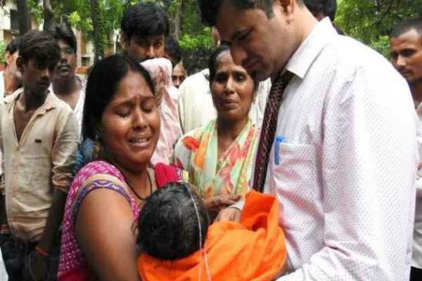 brother-of-doctor-blamed-for-child-deaths-shot-at-near-yogi-adityanath-home
