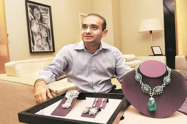 nirav-modi-flees-to-uk-claiming-political-asylum