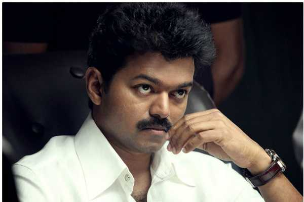 vijay-is-not-in-the-celebration-mood-fans-shocked