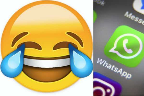 court-dismissed-fir-proceedings-against-bsnl-employees-over-a-whatsapp-emoji