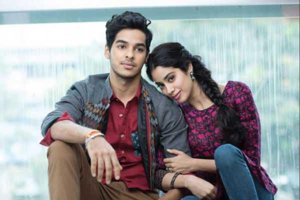jhanvi-s-dhadak-trailer-realesed