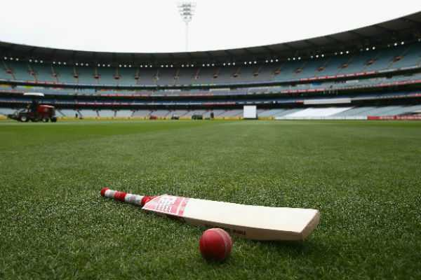 lightning-kills-young-player-at-calcutta-cricket-academy