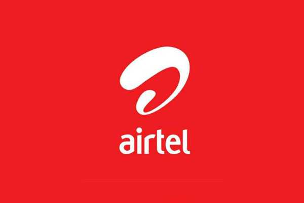 airtel-s-new-plan