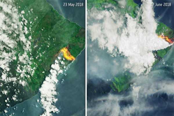 satellite-images-show-effects-of-kilauea-volcano-s-latest-eruption-on-hawaii-s-big-island