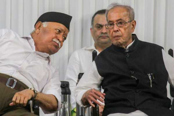 pranab-not-invited-to-congress-s-iftar-party