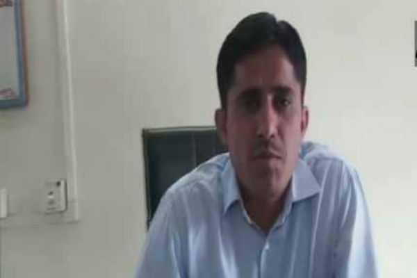 rajasthan-jodhpur-man-killed-4-year-old-daughter