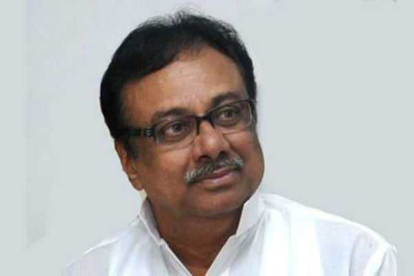 evks-elangovan-accusation-on-jayalalithaa