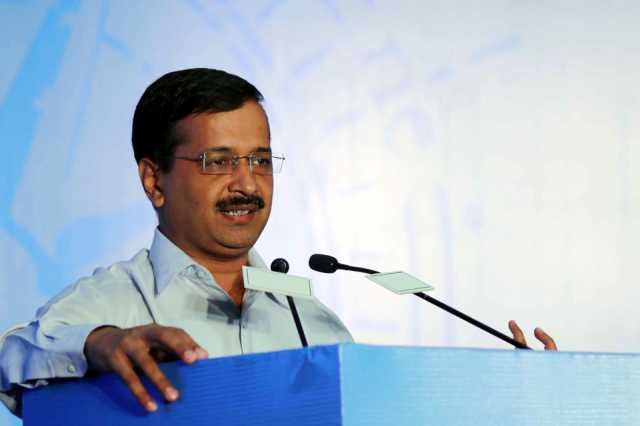 14-cases-and-no-arrests-kejriwal-fires-at-centre
