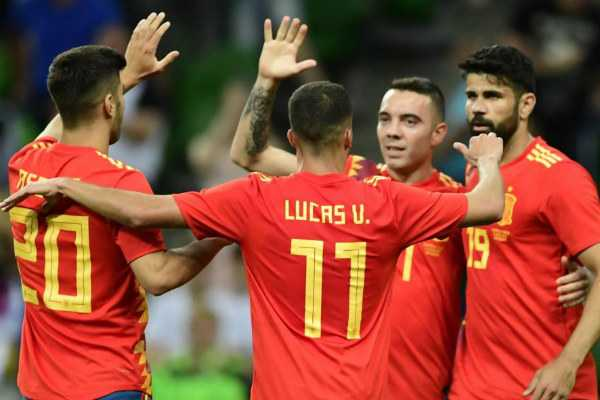 will-spain-win-this-world-cup-analysis