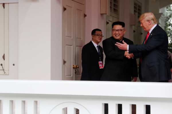 very-very-good-says-trump-after-historic-meet-with-kim