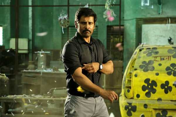 saamy-square-trailer-touched-one-crore-viewers-in-youtube