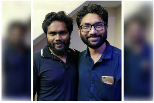 jignesh-mevani-s-tweet-about-pa-ranjith