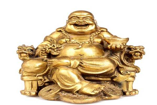 where-should-we-keep-the-luckiest-laughing-buddha-at-home