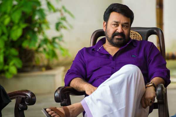 mohanlal-to-become-president-of-amma