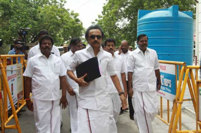 dmk-resolution-passed-in-tn-assembly-for-jactto-geo-protest