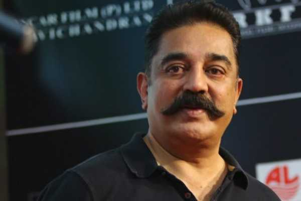 kamalhaasan-good-buy-to-cinema