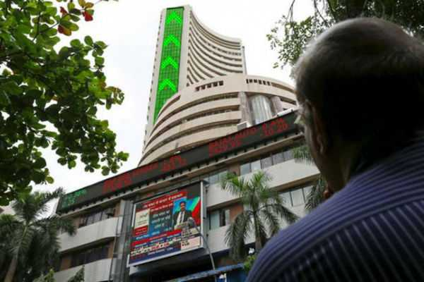 sensex-up-over-200-points-banks-gained