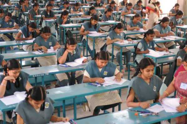 public-exam-dates-announced-by-minister