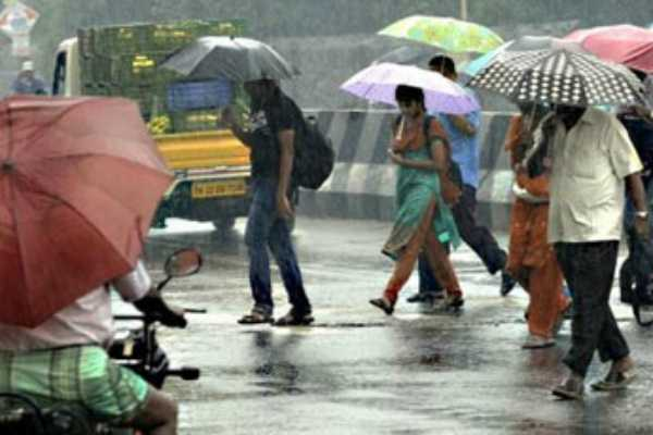 heavy-rainfall-may-be-happened-in-5-districts-says-cmc