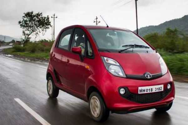 tata-motors-may-stop-producing-nano-cars