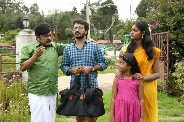 vincent-selva-s-pathu-second-mutham-is-a-nick-of-time-thriller