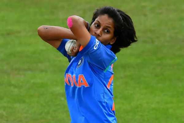 poonam-anam-break-into-top-5-in-women-s-t20-rankings