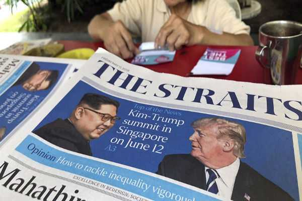 things-you-need-to-know-about-the-trump-kim-summit-in-singapore