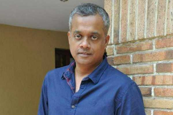 gautham-menon-confirms-his-next-project