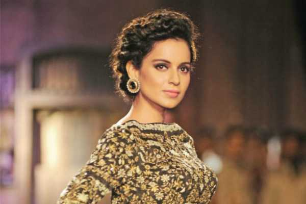 kangana-ranaut-to-turn-kabaddi-player-in-her-next