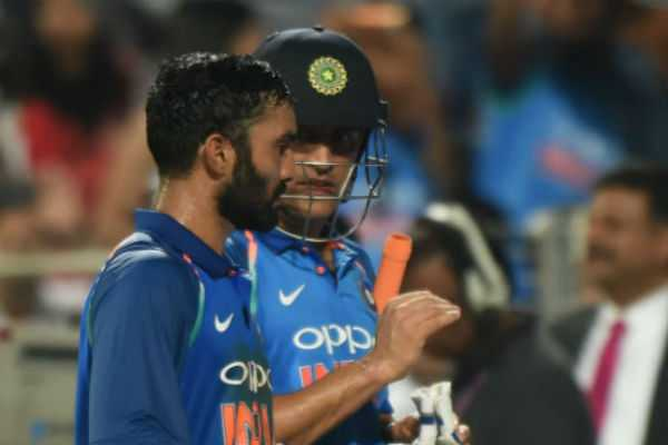 i-lost-my-place-to-a-special-player-called-dhoni-says-dinesh-karthik