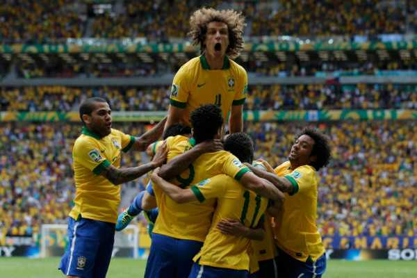world-cup-special-analysis-of-brazil