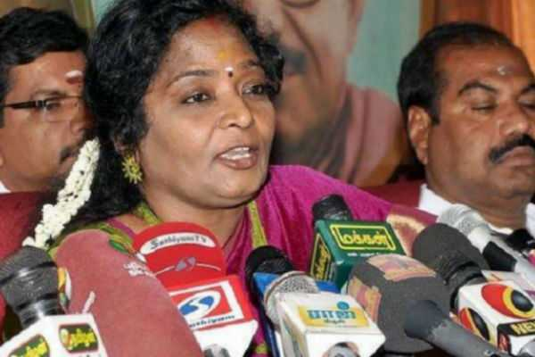 vajpayee-and-modi-are-the-people-who-have-changed-the-family-rule-in-india-tamilisai-soundararajan